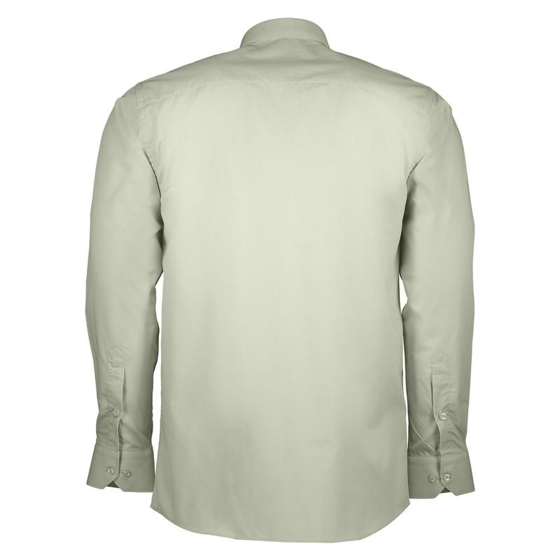 پیراهن مردانه آیسی مدل 1161131-92