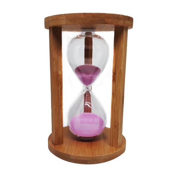ساعت شنی مدل W05