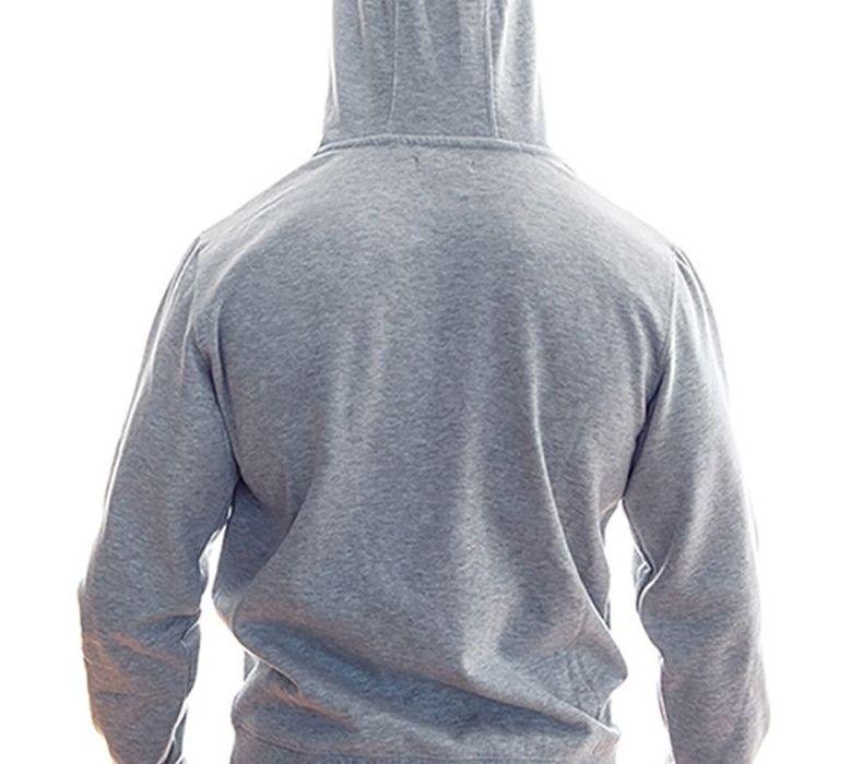 هودی مردانه به رسم طرح مینیون سیبیل کد 1139 main 1 2