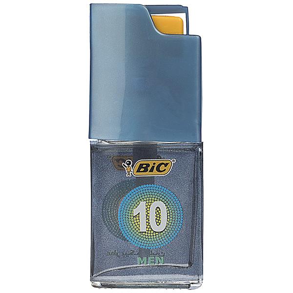 عطر جیبی مردانه بیک مدل Dot Collection No10 حجم 7.5 میلی لیتر