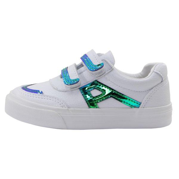 کفش مخصوص دویدن پسرانه تانگ میتو مدل TengBlu