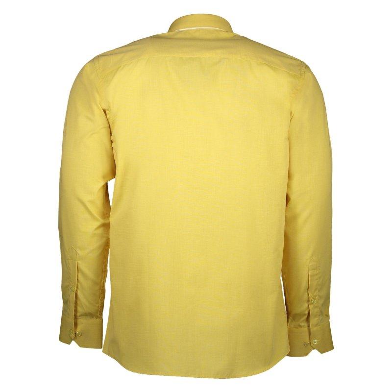 پیراهن مردانه آیسی مدل 1161122-15