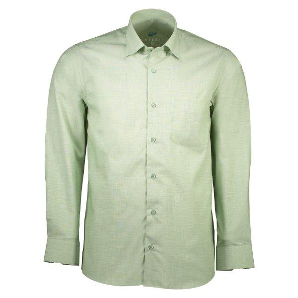 پیراهن مردانه آیسی مدل 1161123-95