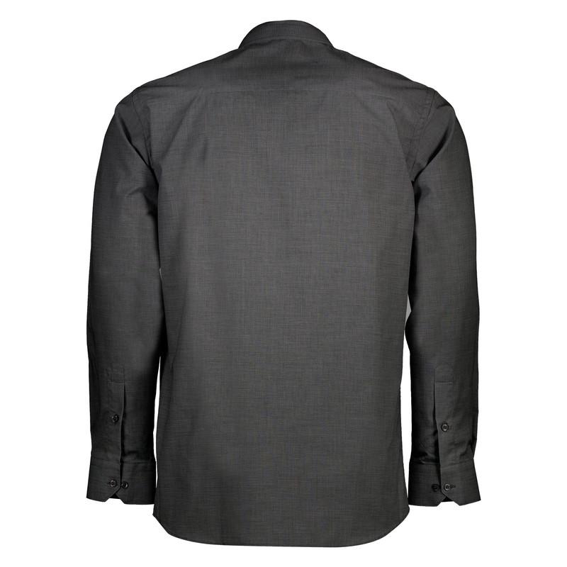 پیراهن مردانه آیسی مدل 1161115-94