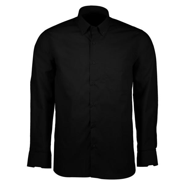 پیراهن مردانه آیسی مدل 1161129-99