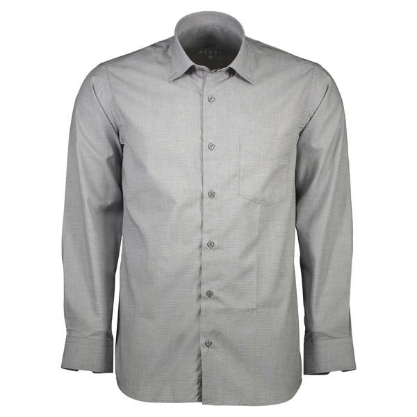 پیراهن مردانه آیسی مدل 1161126-91