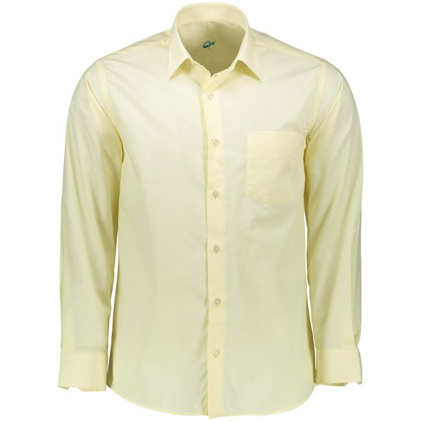 پیراهن مردانه آیسی مدل 1161136-14