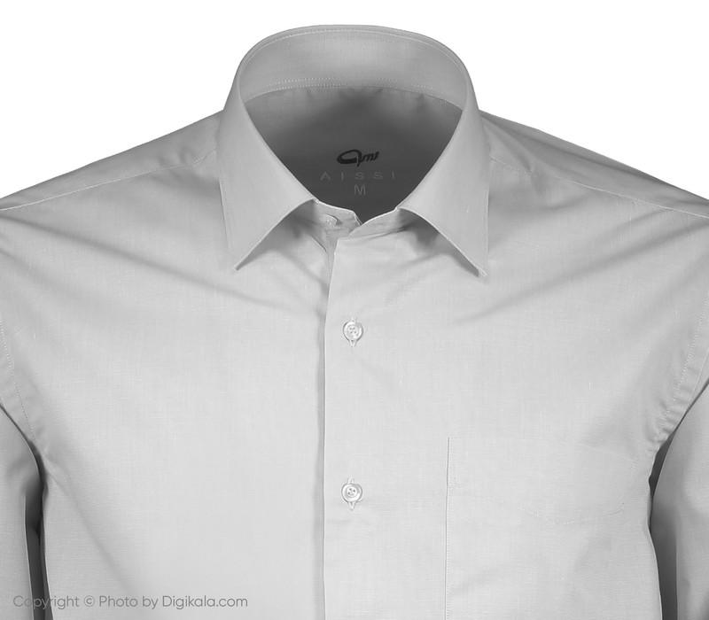 پیراهن مردانه آیسی مدل 1161102-92