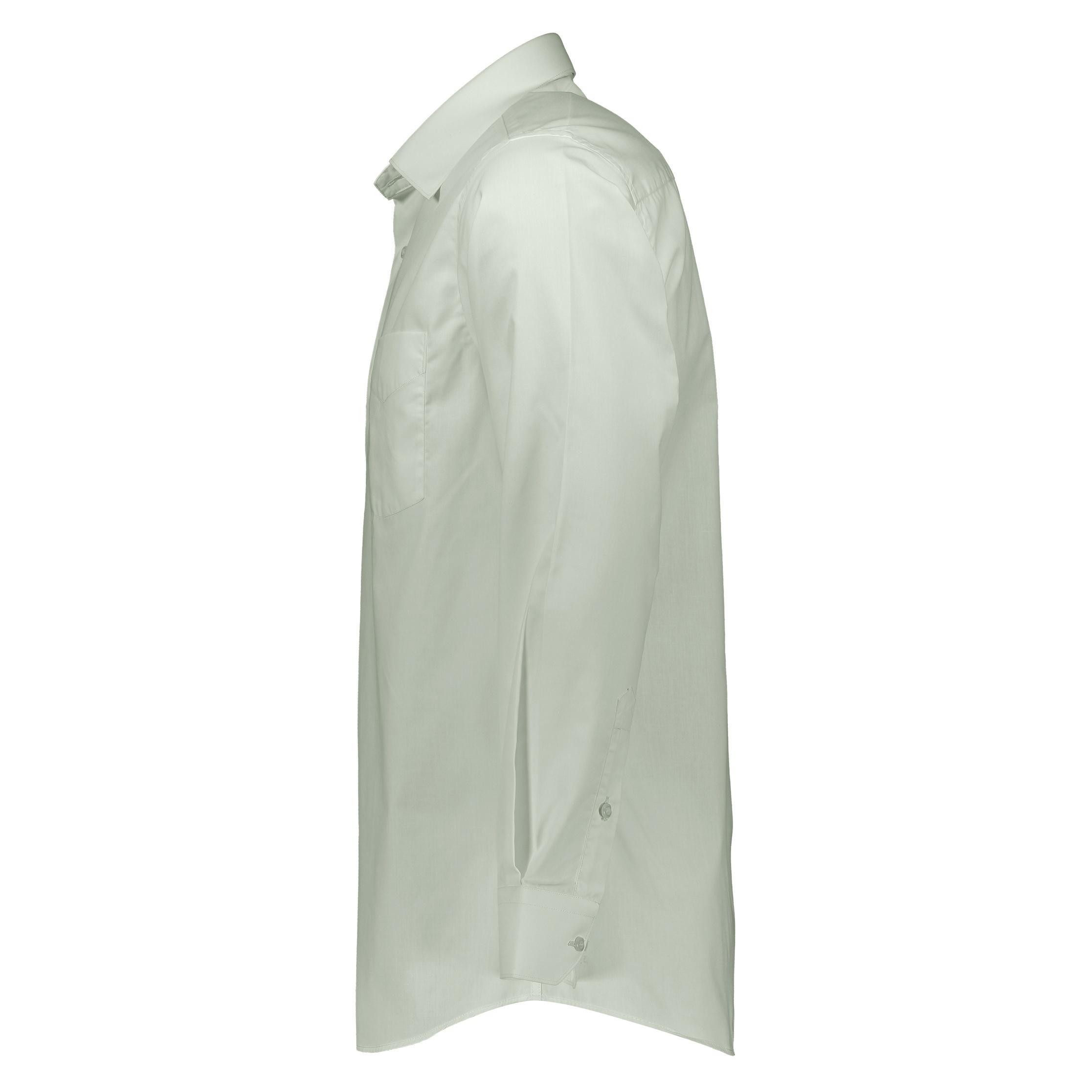 پیراهن مردانه آیسی مدل 1161140-92