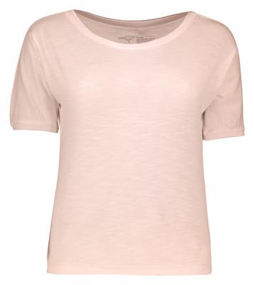 تی شرت زنانه گارودی مدل 1003103018-81
