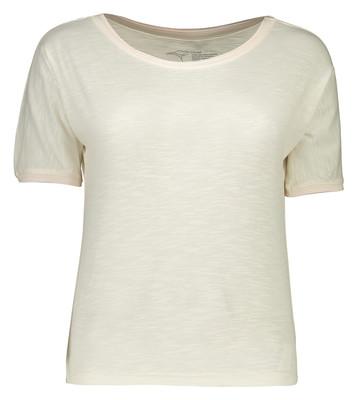 تی شرت زنانه گارودی مدل 1003103018-91