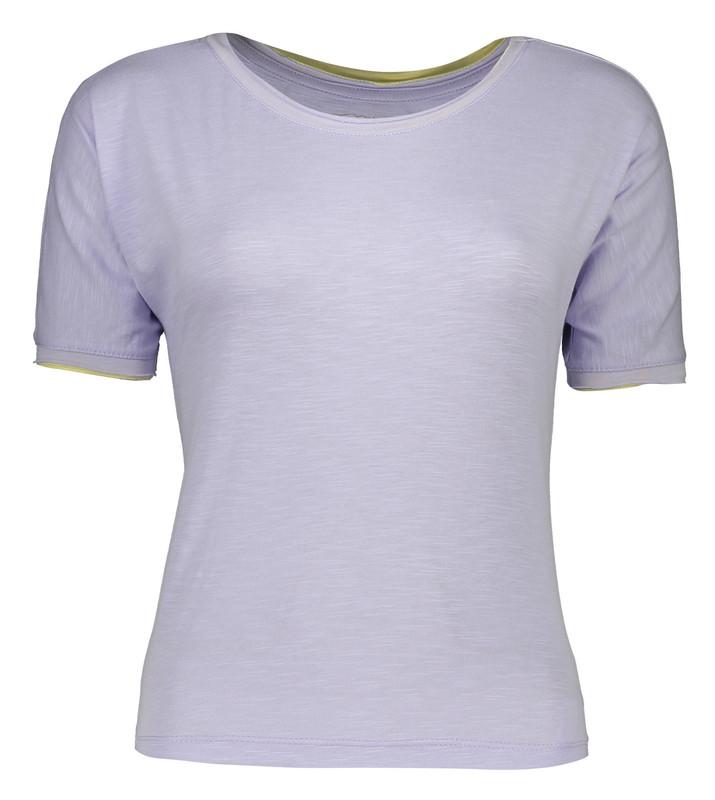 تی شرت زنانه گارودی مدل 1003103018-64