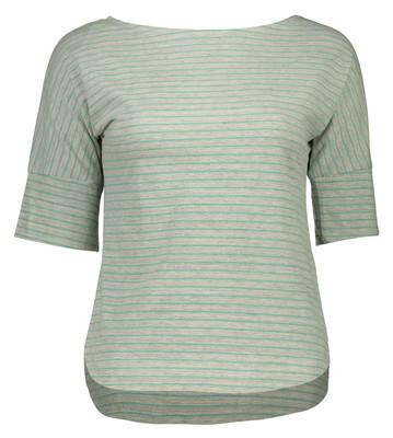 تصویر تی شرت زنانه گارودی مدل 1003103019-42