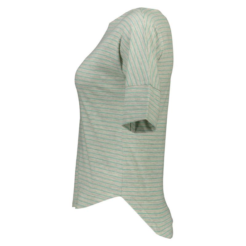 تی شرت زنانه گارودی مدل 1003103019-42