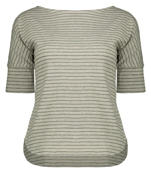 تی شرت زنانه گارودی مدل 1003103019-09