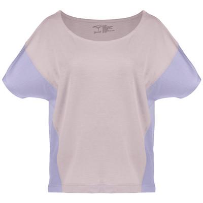 Photo of تی شرت زنانه گارودی مدل 1003103017-81
