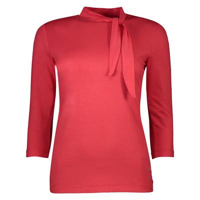 تصویر تی شرت زنانه گارودی مدل 1003112016-85