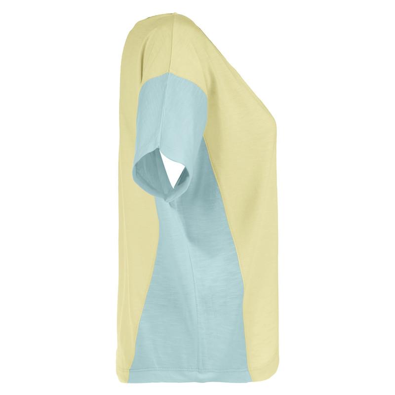 تی شرت زنانه گارودی مدل 1003103017-12