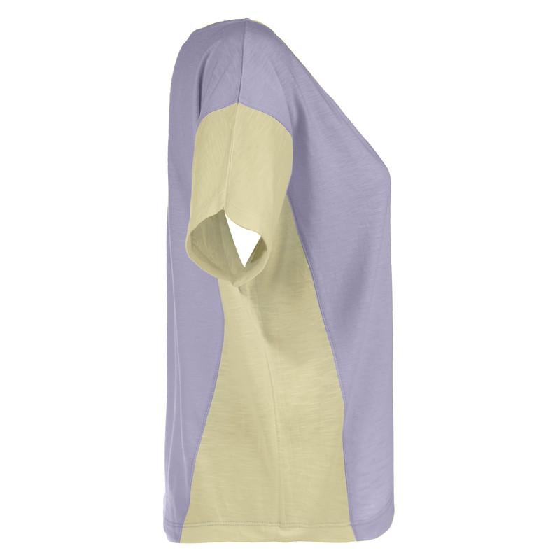 تی شرت زنانه گارودی مدل 1003103017-64