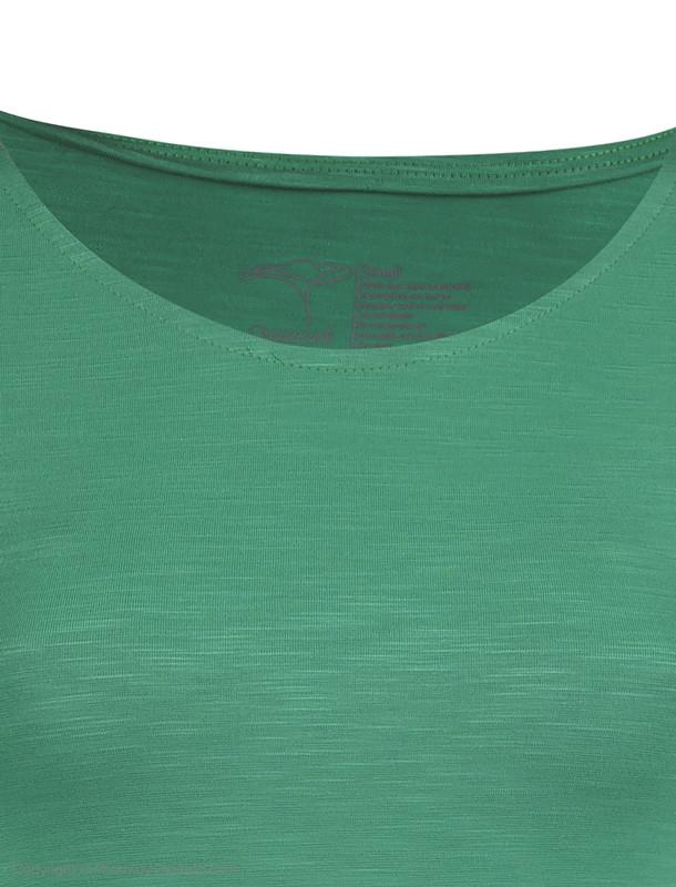تی شرت زنانه گارودی مدل 1003113014-25