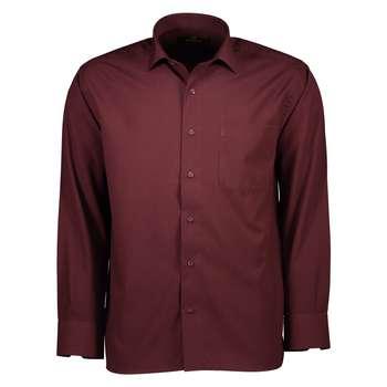 پیراهن مردانه کارلو کد 45