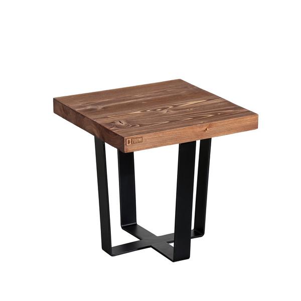 میز عسلی دیزوم  مدل SXU40
