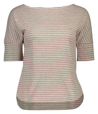 تی شرت زنانه گارودی مدل 1003103019-86