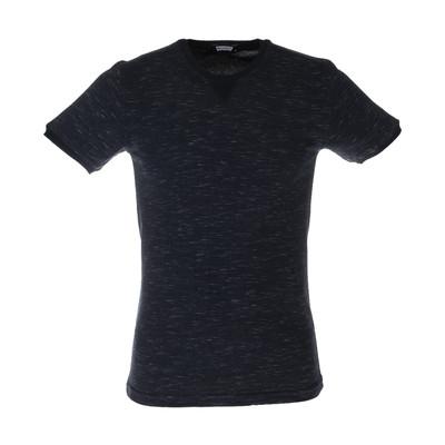 Photo of تیشرت آستین کوتاه مردانه بای نت کد btt 295-4