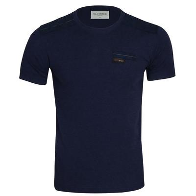 Photo of تی شرت مردانه فیشر کد 342146614