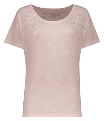 تی شرت زنانه گارودی مدل ۱۰۰۳۱۰۴۰۲۳-۸۱