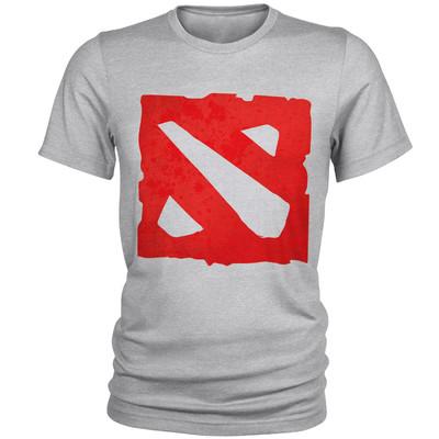 Photo of تی شرت مردانه مدل Dota کد A080