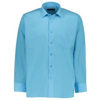 پیراهن مردانه کارلو کد 21