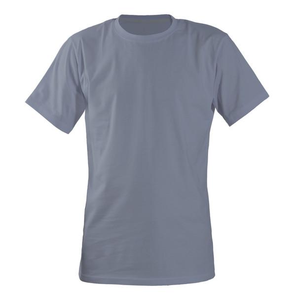 تی شرت مردانه مسترمانی کد 0013