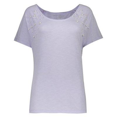 Photo of تی شرت زنانه گارودی مدل 1003104023-64