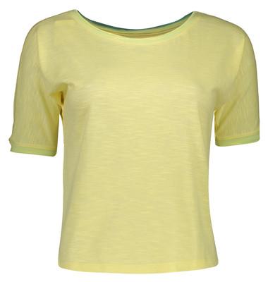 تصویر تی شرت زنانه گارودی مدل 1003103018-12