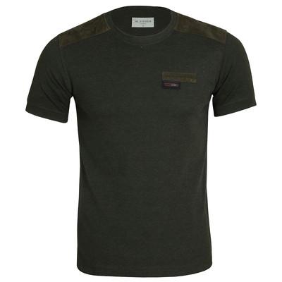 تصویر تی شرت مردانه فیشر کد 342146631