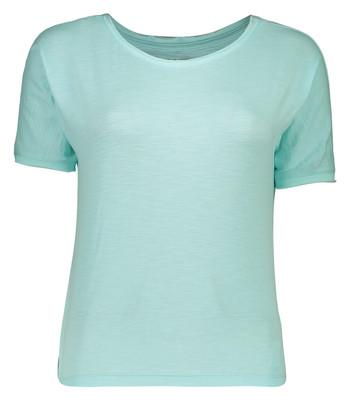 Photo of تی شرت زنانه گارودی مدل 1003103018-41