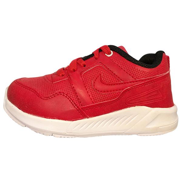 کفش پسرانه مدل NI_RPS01