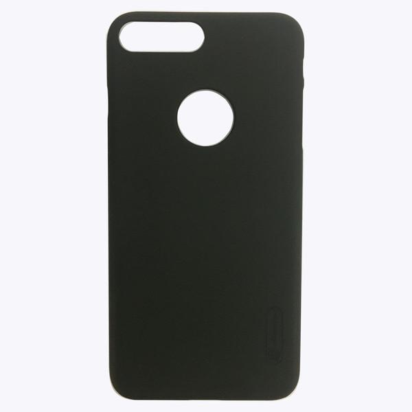 کاور نیلکین مدل case مناسب برای گوشی موبایل اپل iphone 7 plus