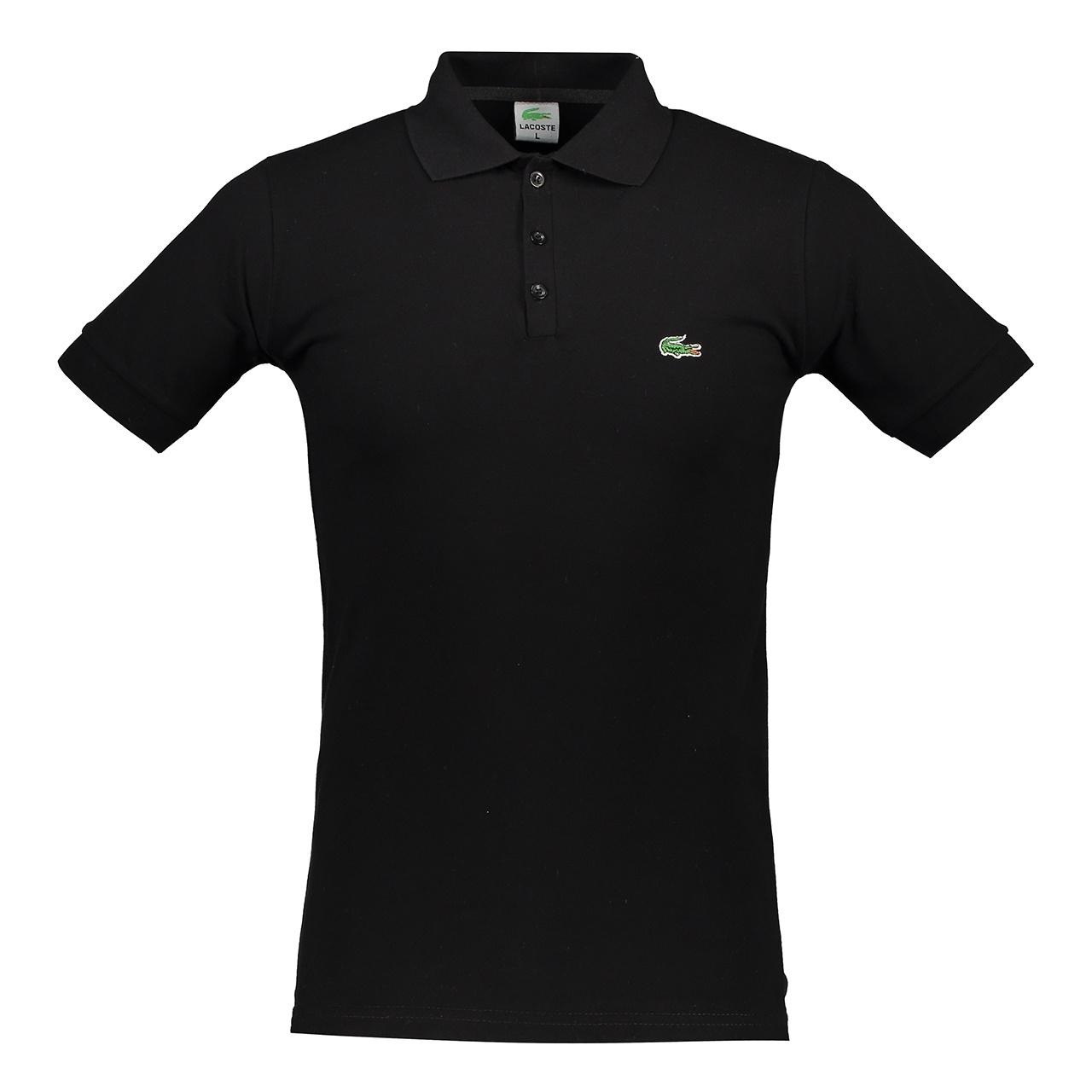 خرید ارزان پولو شرت مردانه مدل 06 L