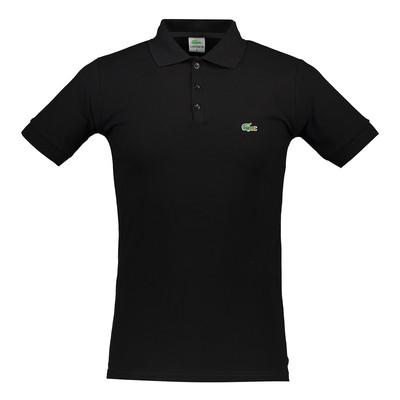 پولو شرت مردانه مدل 06 L