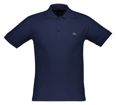 پولو شرت مردانه مدل 17 L