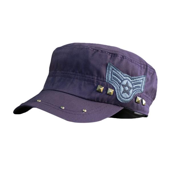 کلاه کپ مدل Star کد 1450