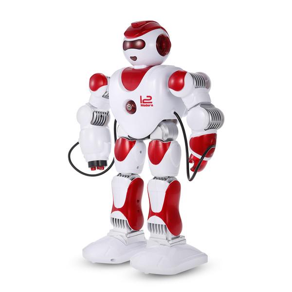 ربات هوشمند مدل k1