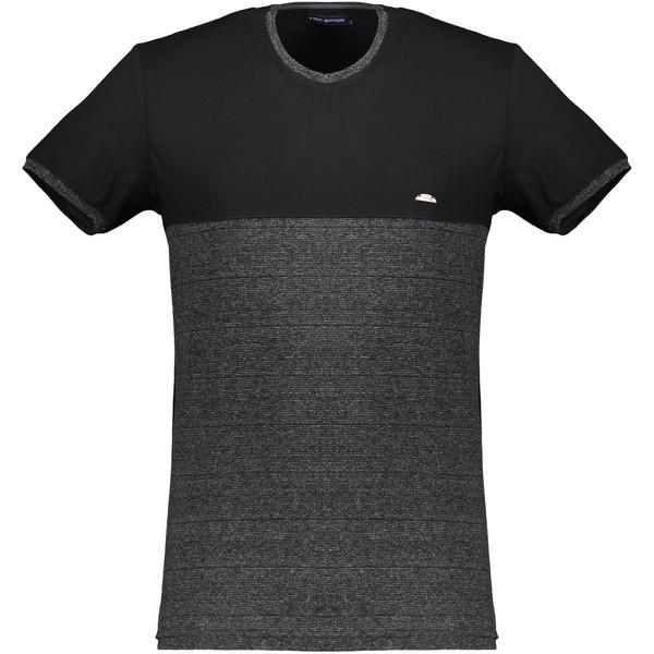 تی شرت تارکان مدل btt 312