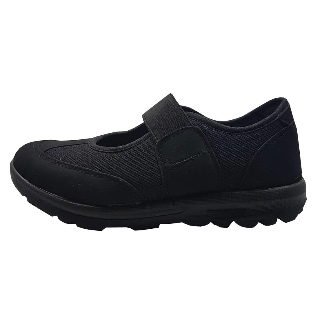 کفش مخصوص پیاده روی زنانه مدل k40