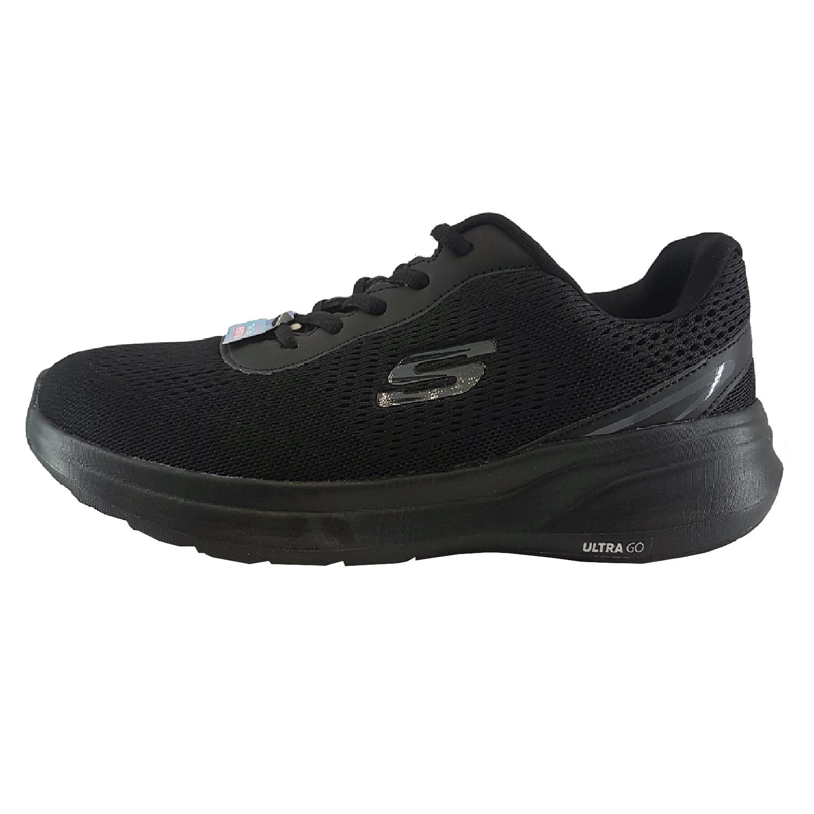 کفش مخصوص پیاده روی زنانه اسکچرز مدل اولترا گو