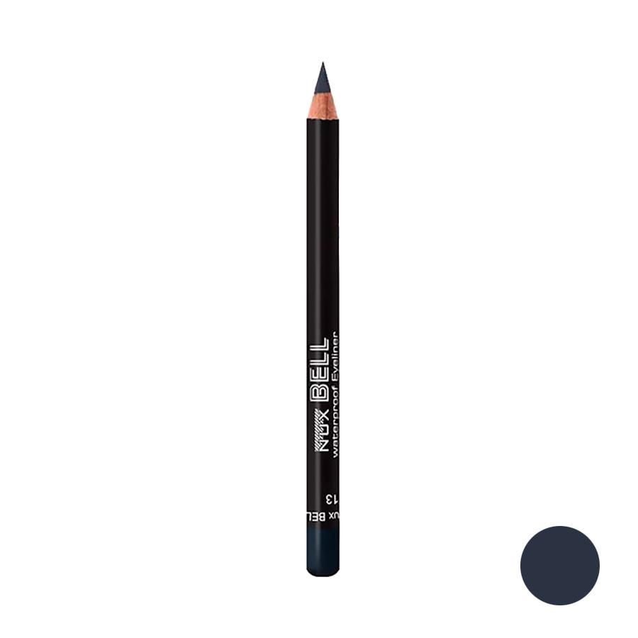 مداد چشم نوکس بل مدل 113