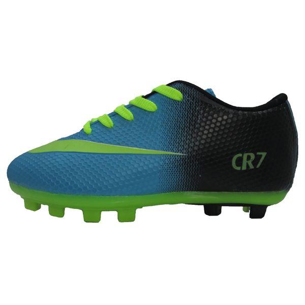 کفش فوتبال پسرانه مدل Sport B7 غیر اصل