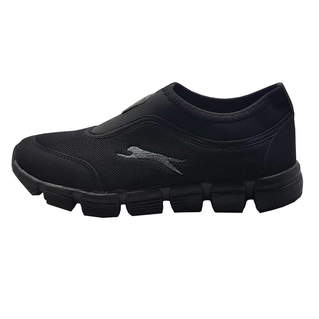 کفش مخصوص پیاده روی زنانه مدل k20